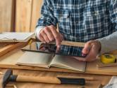 8 Tips for a Stress-Free Home Renovation
