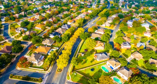 What to Expect When Moving to the Suburbs
