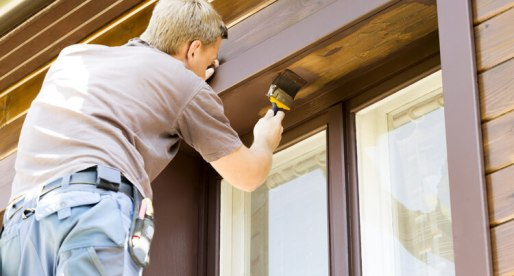 7 Things to Know About Exterior House Painting