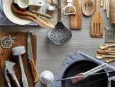Incredible Kitchen Tools You Never Thought You Needed