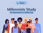 The Expectations vs. Reality Gap: Millennials Want to Buy a Home within a Year, but Saving Takes up to 10 Years