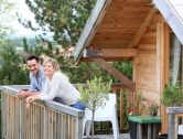 Vacation Home Advice: 7 Considerations Before Buying