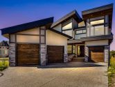 House of the Week: Turnkey Dream Home in Southern Calgary