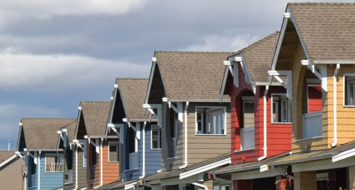 Risk of Increased Housing Inequality in Canada