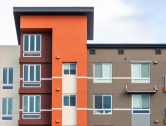 Pandemic Sped Up U.S. Housing Changes Already Underway