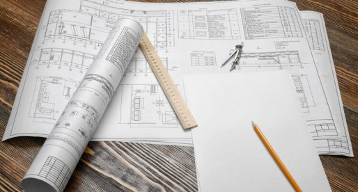 Building Permits: What They Are and Why You Need Them