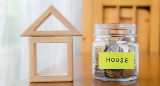Cash Deposits When Buying a Home: What to Know