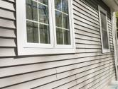 Cleaning Vinyl Siding in 5 Simple Steps