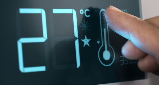 How to Fix Temperature Variations In Your Home and Save Energy
