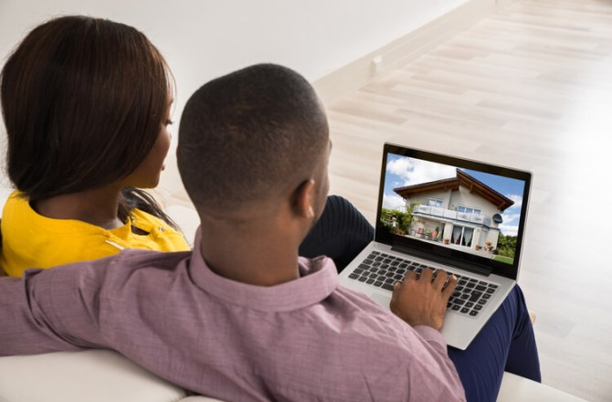 6 Bad Habits That Sabotage Your Home Buying Plans