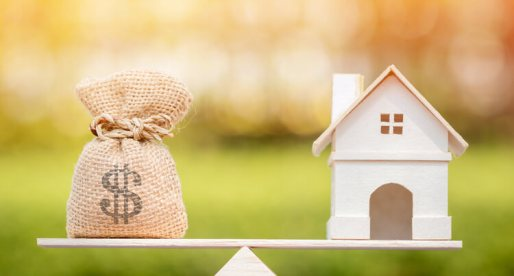 How Does Refinancing a Mortgage Work?