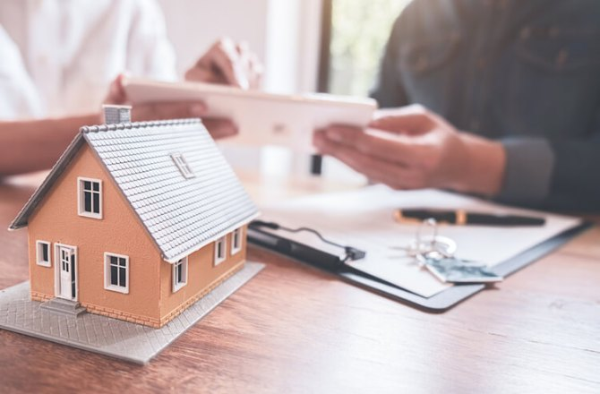 5 Ways in Which Having a Lien on Your Property Can Impact Selling It