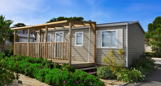 Mobile Home Boom: 23 U.S. States See Searches Increase 50% and Over
