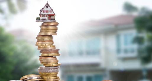 The Disadvantages of Overpricing Your Home