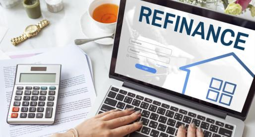 7 Questions to Ask Yourself Before Refinancing Your Mortgage