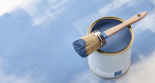 The Pros and Cons of Chalk Paint