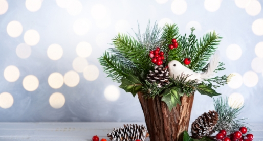 Why You Should Decorate Early for the Holidays This Year