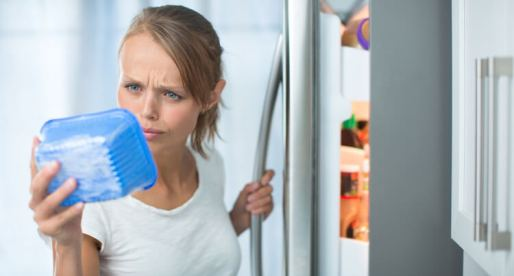 10 Household Items That Become Dangerous After They Expire