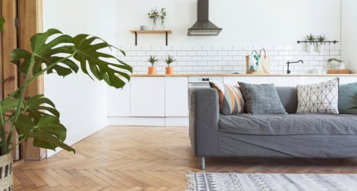 How to Create a Functional and Beautiful Multi-Purpose Living Area