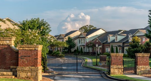 Is Living in a Gated Community the Right Choice for You?