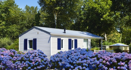 9 Things to Check During a Mobile Home Inspection