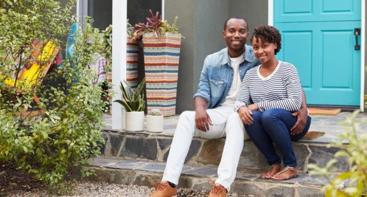 New Year, New Homeowner: 10 Habits to Ditch in 2021