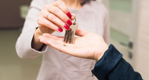 Buying a House in 2021: What Homebuyers Should Know