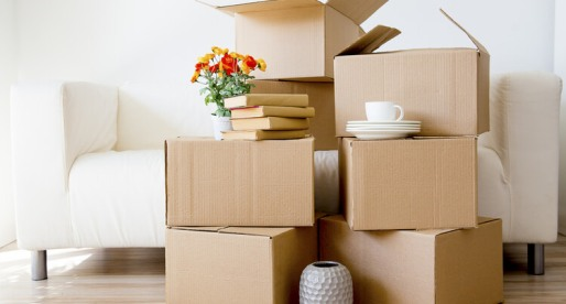 12 Helpful Moving & Packing Tips