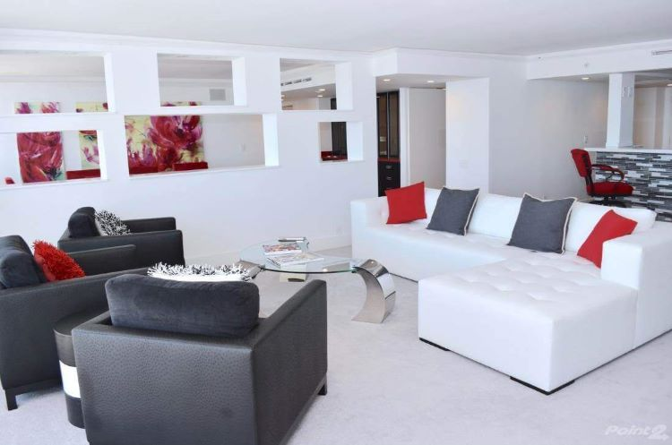 Downtown Miami Condo 11