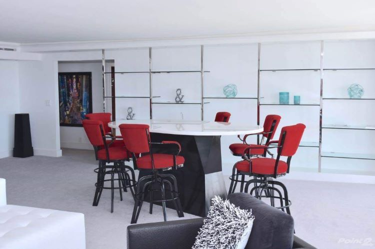 Downtown Miami Condo 13