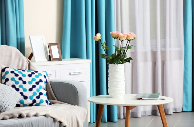 Window Treatments 101: Top Window Coverings for 2021