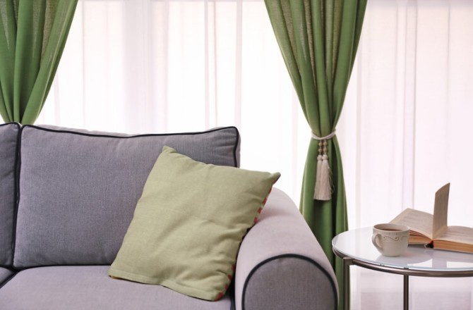 Window Treatments 101: What You Need to Know