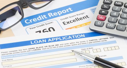 What is a Credit Score? Credit Scoring Ranges Explained