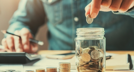 7 Money and Personal Finance Lessons 2020 Taught Us