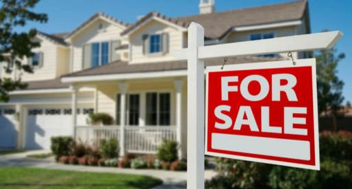 The Best Advice for Selling a Home