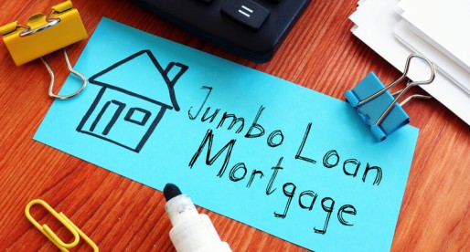 What Are Jumbo Loans and How Do They Work?