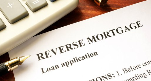 What Is a Reverse Mortgage, and Should You Get One?