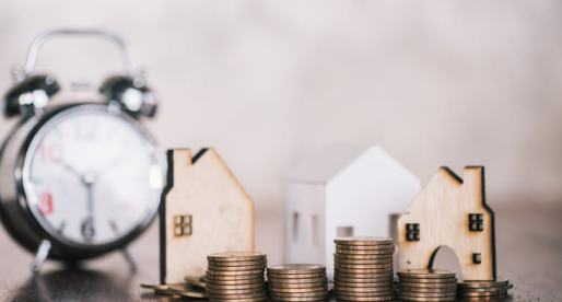 [Generational Study] Buyers Want a Big(ger) House, but Saving for Down Payment Takes Up to 94 Years