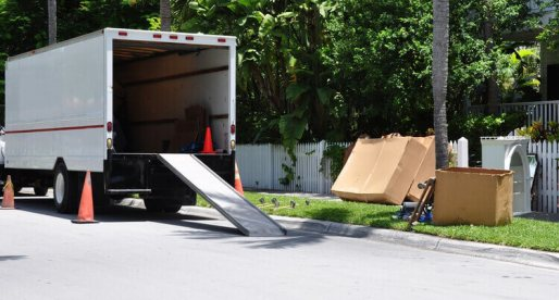 Tips for Renting a Moving Truck