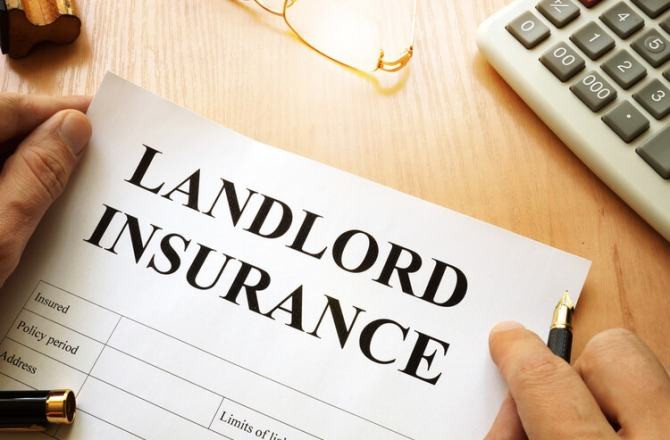 What is Landlord Insurance, and How Does it Work?