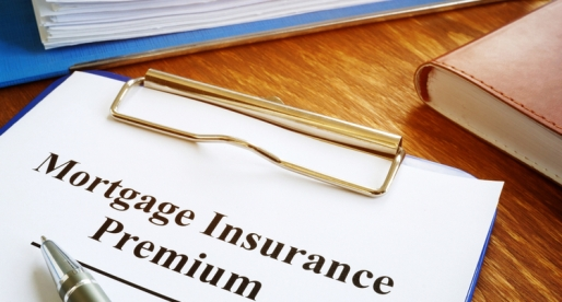 What Is Mortgage Insurance and Is It Worth It?