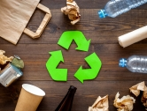 What Household Items Can and Can't Be Recycled