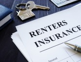 What Is Renters Insurance and Do You Need It?