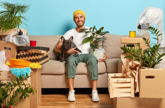 What Do You Need to Rent an Apartment?