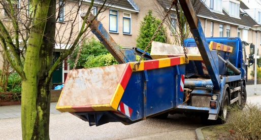 How to Get Rid of Junk in Your Home