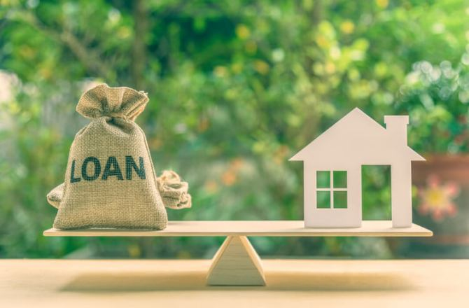 First-Time Homebuyer Loans & Programs