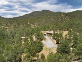 House of the Week: Stylish Santa Fe Home with Amazing Views