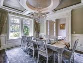 House of the Week: Stunning Family Home in Surrey