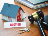 Buying a Home in Foreclosure: What to Expect from a Foreclosure Auction