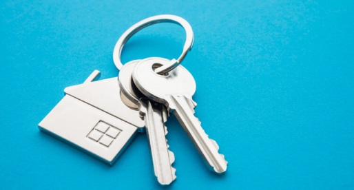 What Is an REO Property, and How to Buy One?